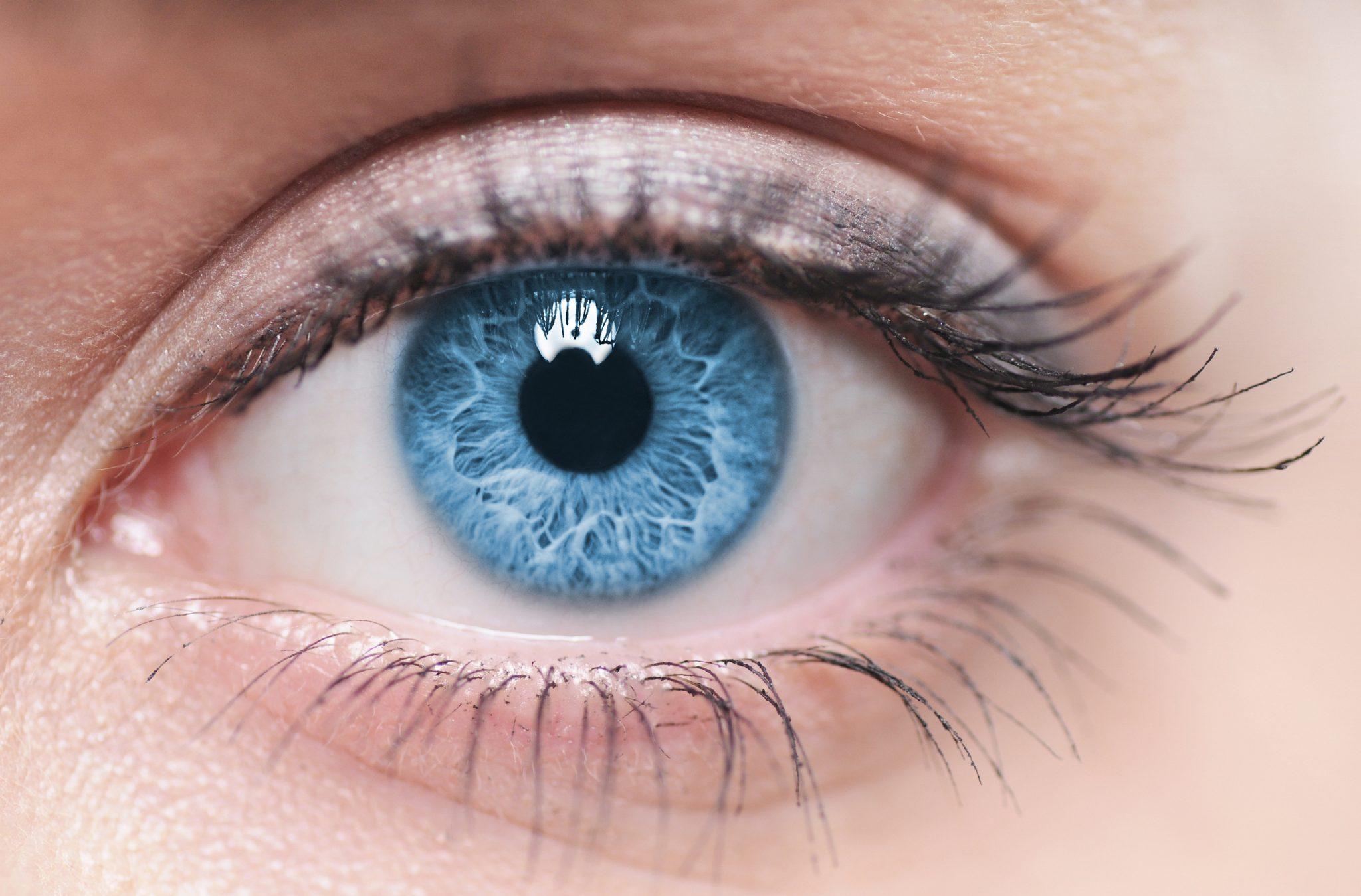 Billy Power - Laser Eye Surgery Blackrock Clinic - Services